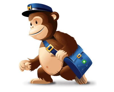 vAS7P MailChimp Perf Are you a Real Guerrilla Marketer?